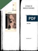 robimarx.pdf