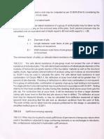 Pile Uplift.pdf