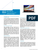 Dell_XPS_13_9360