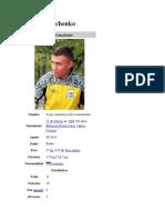 Vasyl Lomachenko.docx