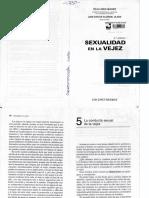 Sexualidad en la vejez.pdf