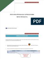 Dokumen.tips Manual Penggunaan Sikd Untuk Pengguna