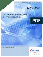 Ap0805710 XC8xx Eeprom Emulation(1)