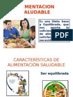 ALIMENTACION SALUDABLE original.pptx