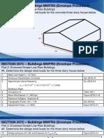 NSCP 2015 - Wind Load Design.pdf