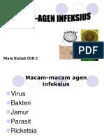 1418 2149 Agen Infeksius