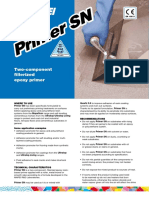 2901_primersn_gb.pdf