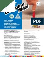 510-ultraplanmaxi-de.pdf