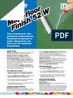 2037-mapefloorfinish52w-gb.pdf