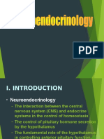 02 Neuroendocrine
