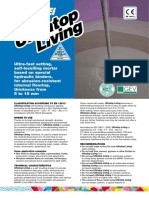 4006-ultratopliving-gb.pdf