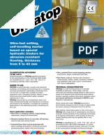 517_ultratop_gb.pdf