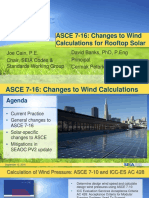 Jcain Spi Asce 7-16 Wind Updates Final 2016sep13