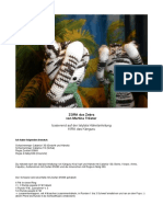 ZORA the Zebra by Martina Troester Deutsch.pdf