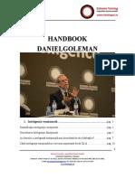 E-book 1- Inteligenta emotionala in leadership (EXT-OPTIN).pdf