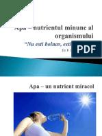 Apa-nutrientul-minune-al-organismului.pptx