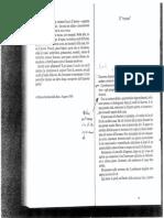 scansione.pdf