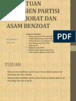 104387_penentuan Koefisien Partisi Asam Borat Dan Asam Benzoat