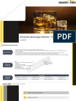 Alcoholicbeveragesmarketindia2017 Sample 170901114706
