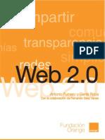 Web Def Completo