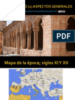 Romnico Aspectos Generales 1217871118699080 9