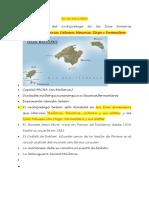Islas Baleares.docx