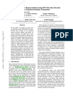 rnn-1406.1078.pdf