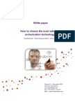 White Paper Orchestration