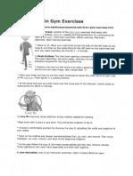 10_free_brain_gym_exercises.pdf