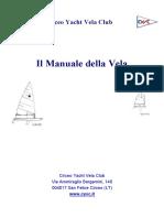 cyvc_SCUOLA_VELA_basic.pdf