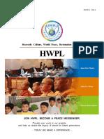 Brochure_HWPL_WARP office.pdf