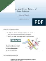 EnerguBalanceofSolarCollector (1).pdf