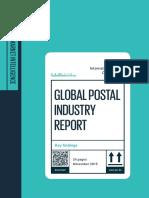 IPC GPIR2015 Key Findings