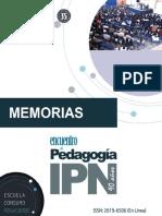 Memoria Sip n