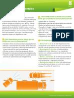 colisiones frontales.pdf