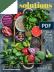 Food solutions 0102 2018.pdf