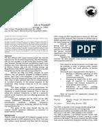 OTC GBS.pdf