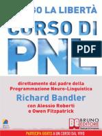 Corso PNL