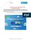 1Z0-062-Exam-Dumps-2018.pdf
