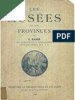 E.Rahir - Les musées de nos provinces(BE).pdf