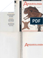 Bolivar Padilla- Atlas Tematico de Arqueologia.pdf