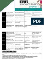 menu-abdomen-plano-1.pdf