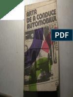 Arta_de_a_conduce_automobilul_De_Petre_Cristea.pdf