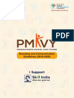 PMKVY Branding and Communication Guidelines 18th July 2016.pdf