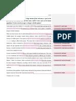 task 2.pdf