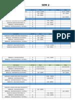 Timetable.xlsx