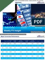 fx_insight_e.pdf