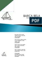 BarcaBela_análise