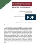 Um estudo sobre o bullyingEDUCERE2009.pdf