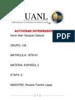 Español-Integradora-etapa-2 (2).docx
